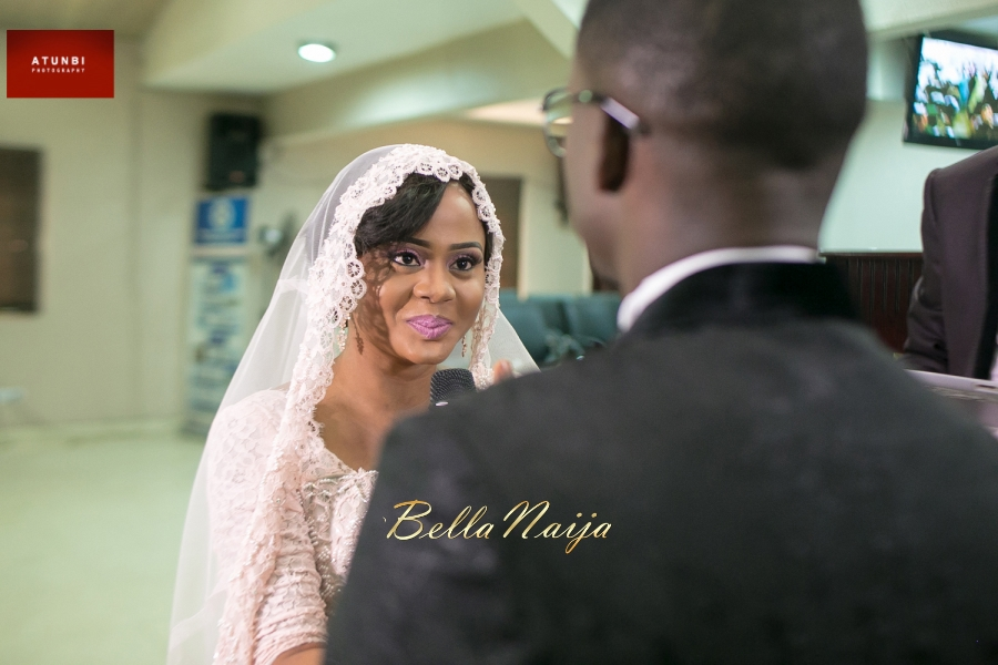 Bukky & Kayode Nigerian Wedding 2015-BellaNaija Weddings-Atunbi Photo-112