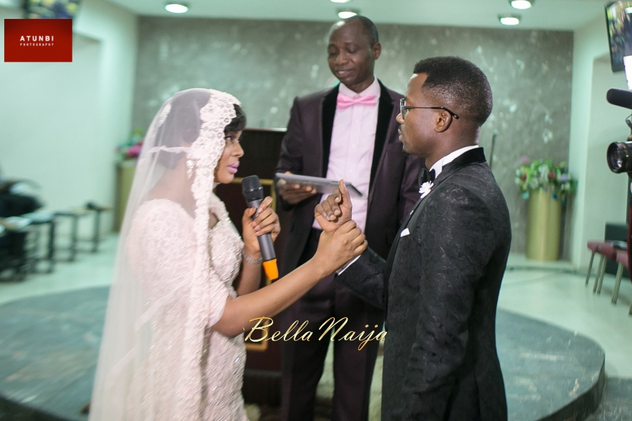 Bukky & Kayode Nigerian Wedding 2015-BellaNaija Weddings-Atunbi Photo-114