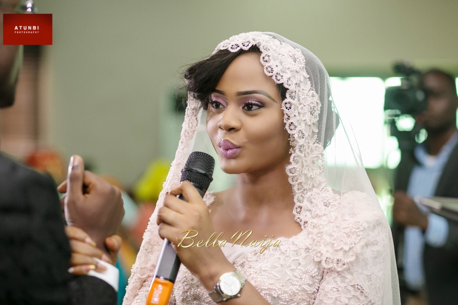 Bukky & Kayode Nigerian Wedding 2015-BellaNaija Weddings-Atunbi Photo-115