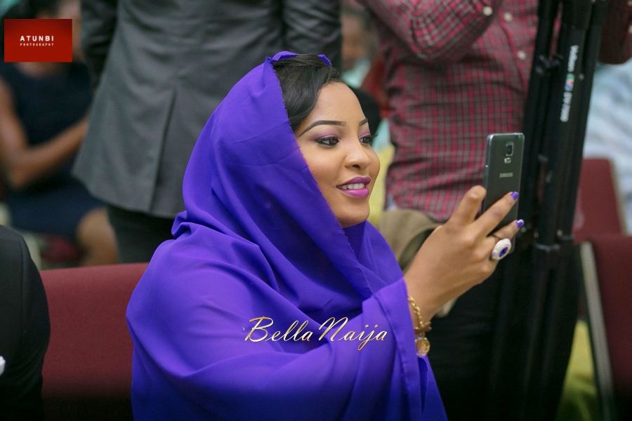 Bukky & Kayode Nigerian Wedding 2015-BellaNaija Weddings-Atunbi Photo-116