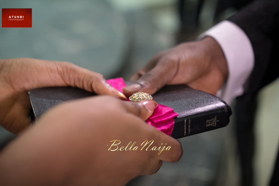 Bukky & Kayode Nigerian Wedding 2015-BellaNaija Weddings-Atunbi Photo-118