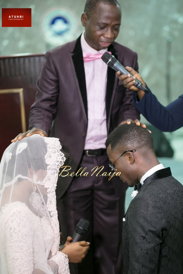 Bukky & Kayode Nigerian Wedding 2015-BellaNaija Weddings-Atunbi Photo-119