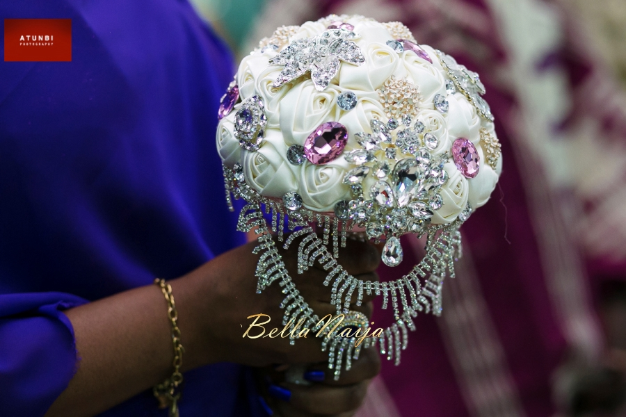 Bukky & Kayode Nigerian Wedding 2015-BellaNaija Weddings-Atunbi Photo-123