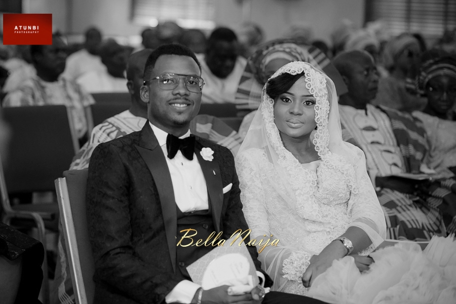 Bukky & Kayode Nigerian Wedding 2015-BellaNaija Weddings-Atunbi Photo-128
