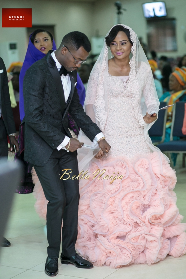 Bukky & Kayode Nigerian Wedding 2015-BellaNaija Weddings-Atunbi Photo-146