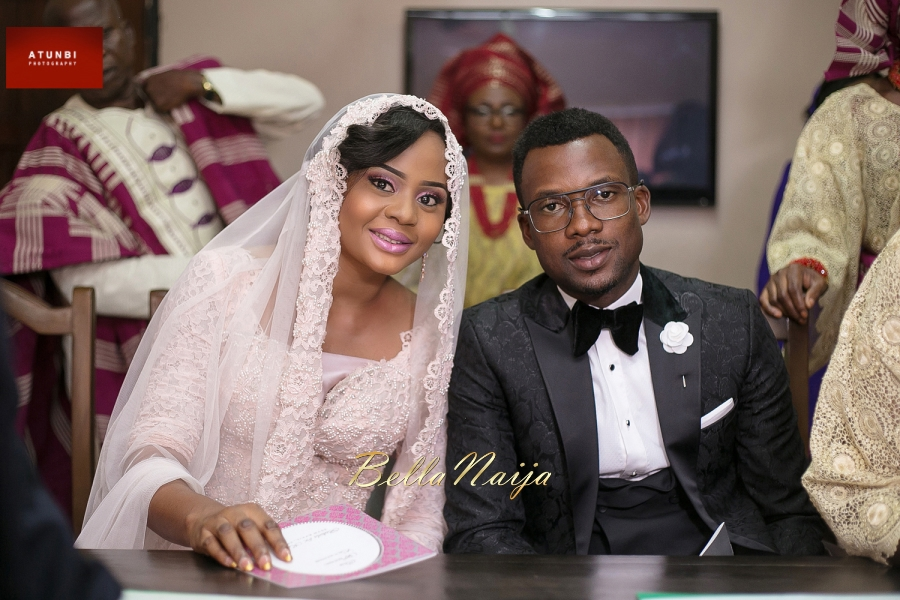 Bukky & Kayode Nigerian Wedding 2015-BellaNaija Weddings-Atunbi Photo-157