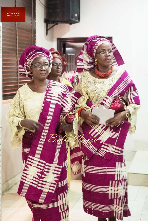 Bukky & Kayode Nigerian Wedding 2015-BellaNaija Weddings-Atunbi Photo-163