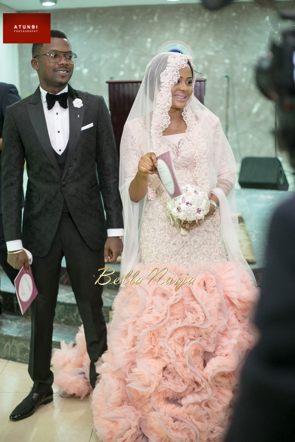Bukky & Kayode Nigerian Wedding 2015-BellaNaija Weddings-Atunbi Photo-171