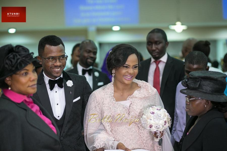 Bukky & Kayode Nigerian Wedding 2015-BellaNaija Weddings-Atunbi Photo-177