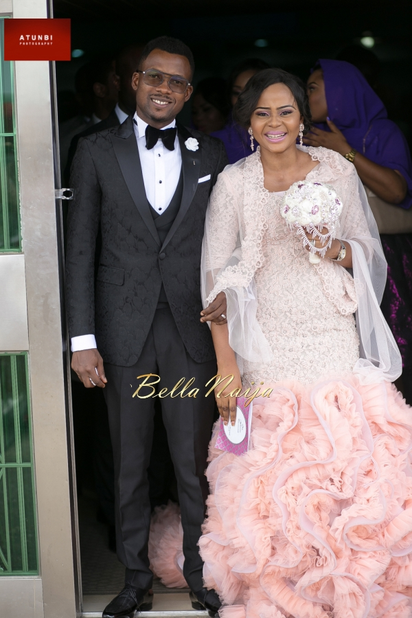 Bukky & Kayode Nigerian Wedding 2015-BellaNaija Weddings-Atunbi Photo-180