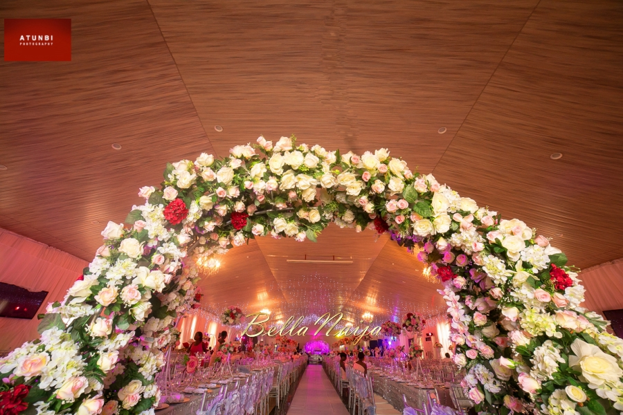 Bukky & Kayode Nigerian Wedding 2015-BellaNaija Weddings-Atunbi Photo-189
