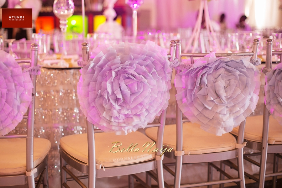 Bukky & Kayode Nigerian Wedding 2015-BellaNaija Weddings-Atunbi Photo-195