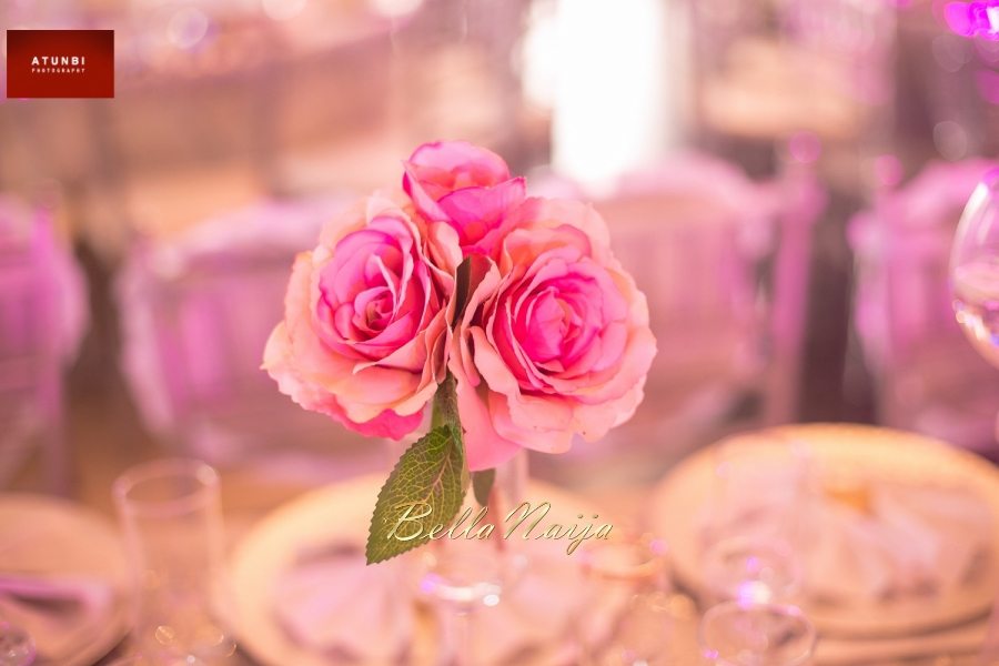 Bukky & Kayode Nigerian Wedding 2015-BellaNaija Weddings-Atunbi Photo-197
