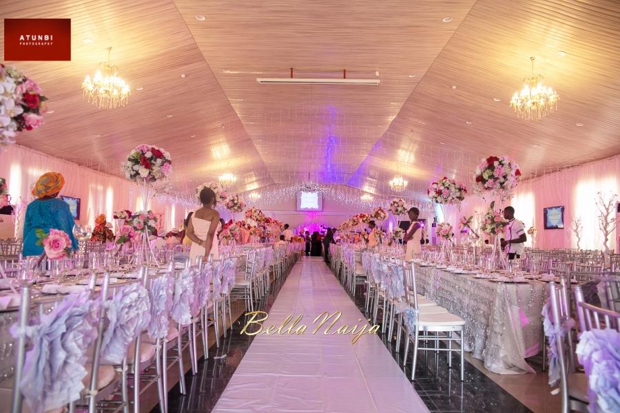 Bukky & Kayode Nigerian Wedding 2015-BellaNaija Weddings-Atunbi Photo-198