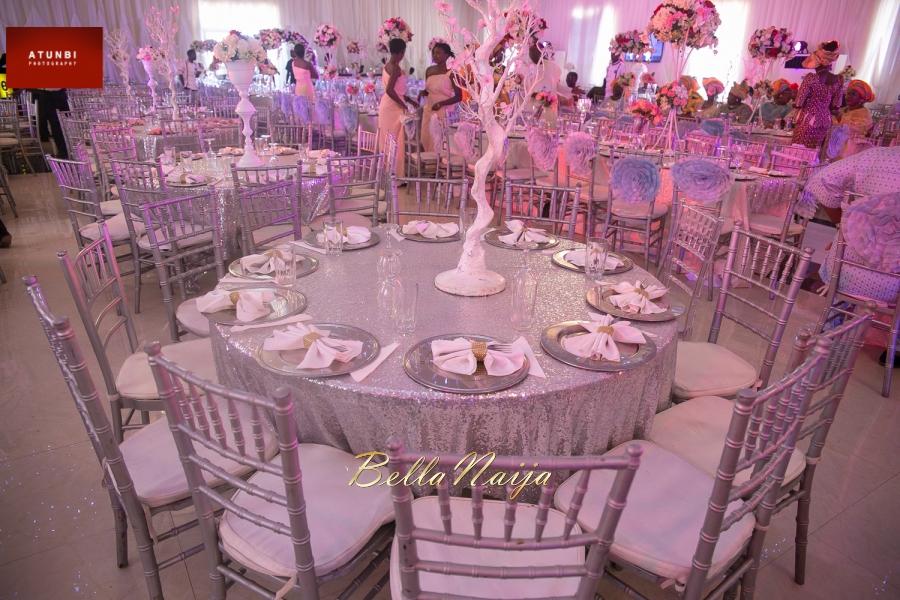 Bukky & Kayode Nigerian Wedding 2015-BellaNaija Weddings-Atunbi Photo-210