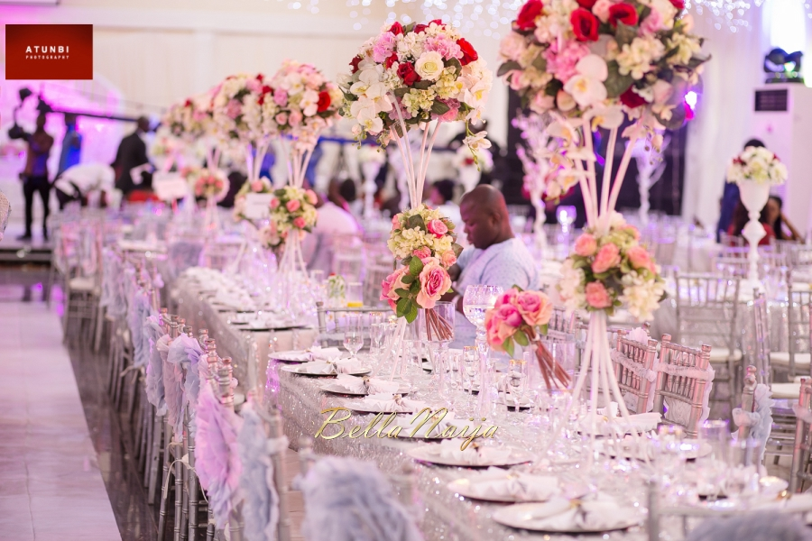 Bukky & Kayode Nigerian Wedding 2015-BellaNaija Weddings-Atunbi Photo-214