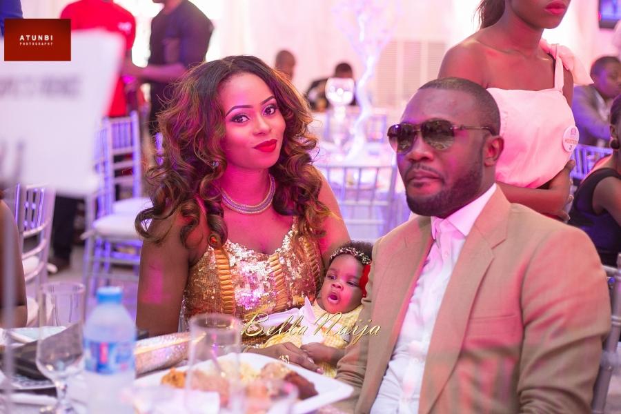 Bukky & Kayode Nigerian Wedding 2015-BellaNaija Weddings-Atunbi Photo-217