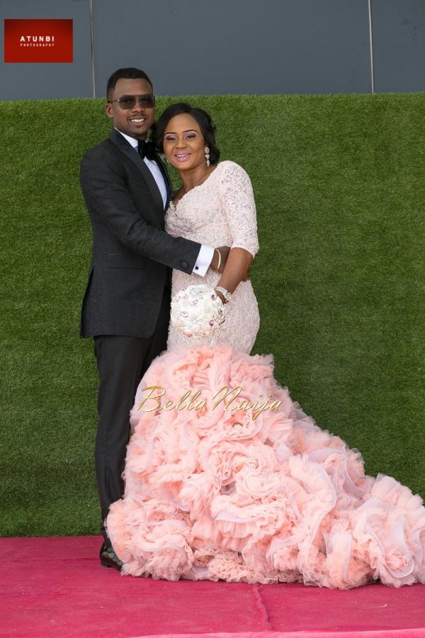 Bukky & Kayode Nigerian Wedding 2015-BellaNaija Weddings-Atunbi Photo-222