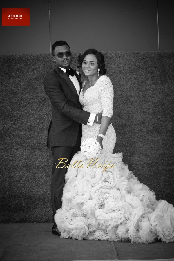 Bukky & Kayode Nigerian Wedding 2015-BellaNaija Weddings-Atunbi Photo-223