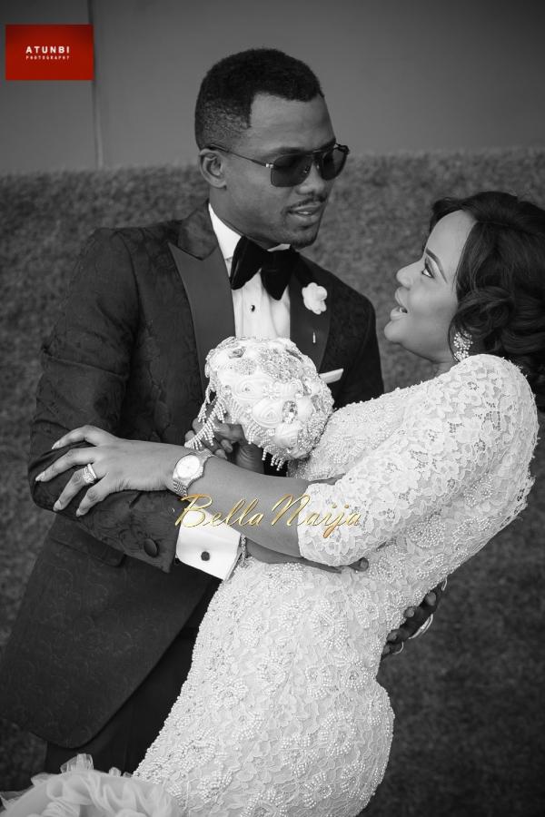 Bukky & Kayode Nigerian Wedding 2015-BellaNaija Weddings-Atunbi Photo-228