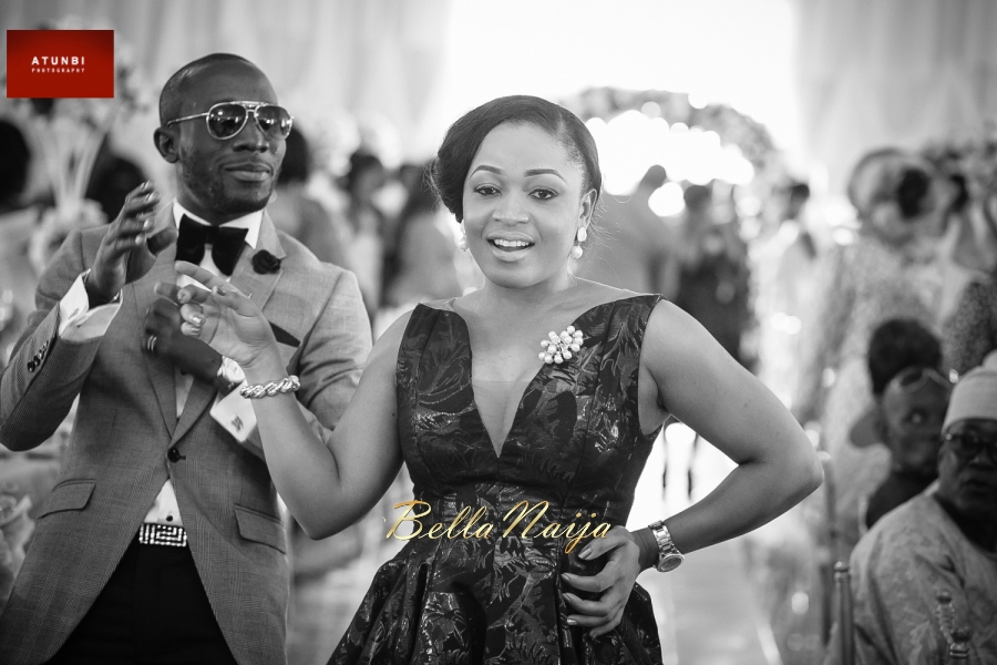 Bukky & Kayode Nigerian Wedding 2015-BellaNaija Weddings-Atunbi Photo-241