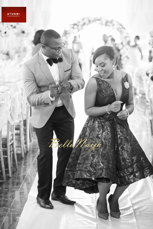 Bukky & Kayode Nigerian Wedding 2015-BellaNaija Weddings-Atunbi Photo-242