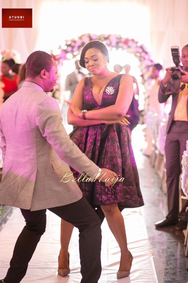 Bukky & Kayode Nigerian Wedding 2015-BellaNaija Weddings-Atunbi Photo-249