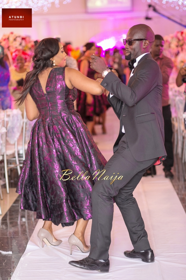 Bukky & Kayode Nigerian Wedding 2015-BellaNaija Weddings-Atunbi Photo-253