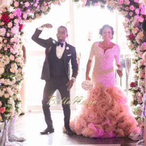 Bukky & Kayode Nigerian Wedding 2015-BellaNaija Weddings-Atunbi Photo-256