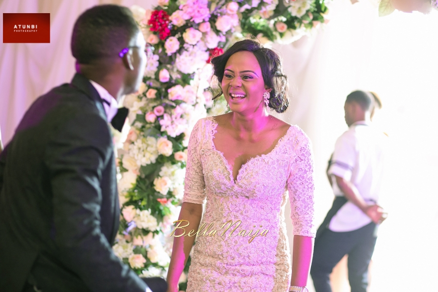 Bukky & Kayode Nigerian Wedding 2015-BellaNaija Weddings-Atunbi Photo-262