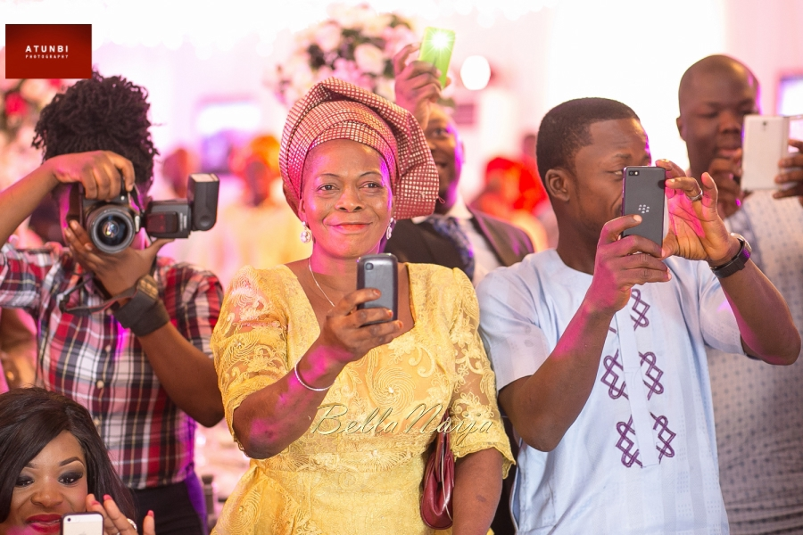 Bukky & Kayode Nigerian Wedding 2015-BellaNaija Weddings-Atunbi Photo-264