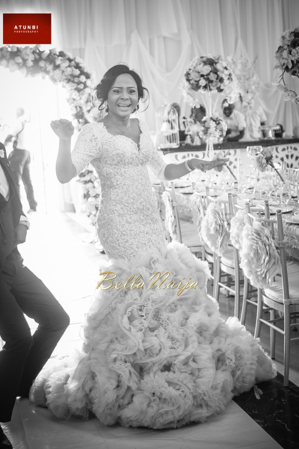 Bukky & Kayode Nigerian Wedding 2015-BellaNaija Weddings-Atunbi Photo-268