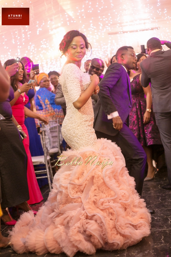 Bukky & Kayode Nigerian Wedding 2015-BellaNaija Weddings-Atunbi Photo-281