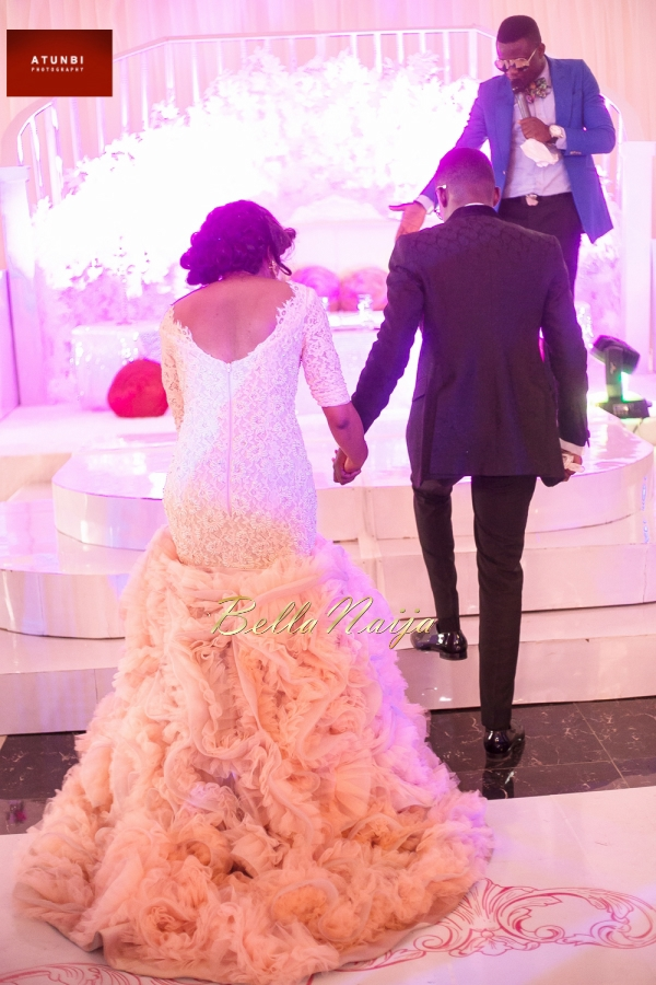 Bukky & Kayode Nigerian Wedding 2015-BellaNaija Weddings-Atunbi Photo-284