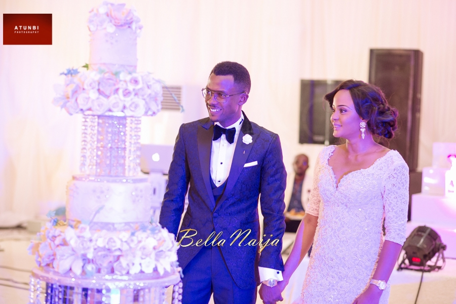 Bukky & Kayode Nigerian Wedding 2015-BellaNaija Weddings-Atunbi Photo-307