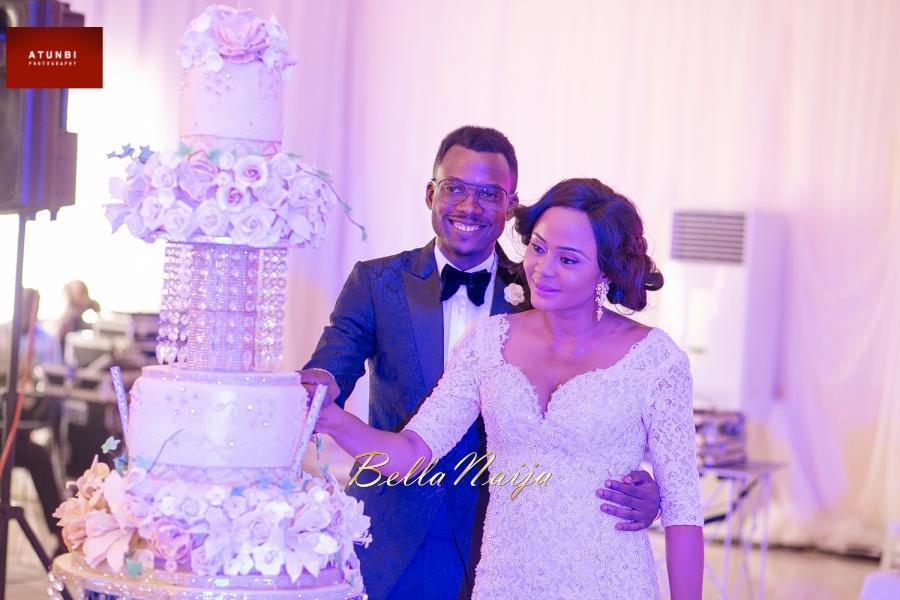 Bukky & Kayode Nigerian Wedding 2015-BellaNaija Weddings-Atunbi Photo-323