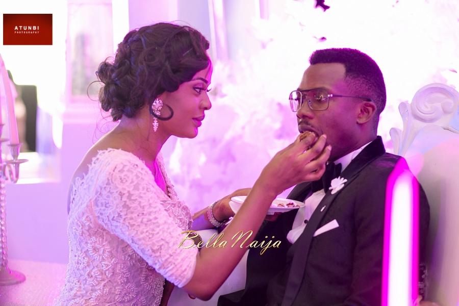 Bukky & Kayode Nigerian Wedding 2015-BellaNaija Weddings-Atunbi Photo-325