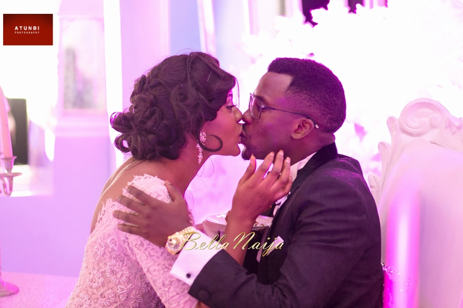 Bukky & Kayode Nigerian Wedding 2015-BellaNaija Weddings-Atunbi Photo-326