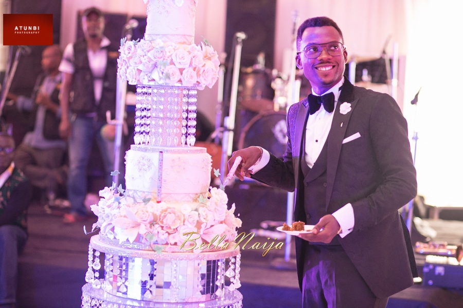 Bukky & Kayode Nigerian Wedding 2015-BellaNaija Weddings-Atunbi Photo-331