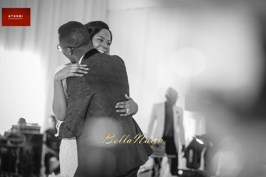 Bukky & Kayode Nigerian Wedding 2015-BellaNaija Weddings-Atunbi Photo-343