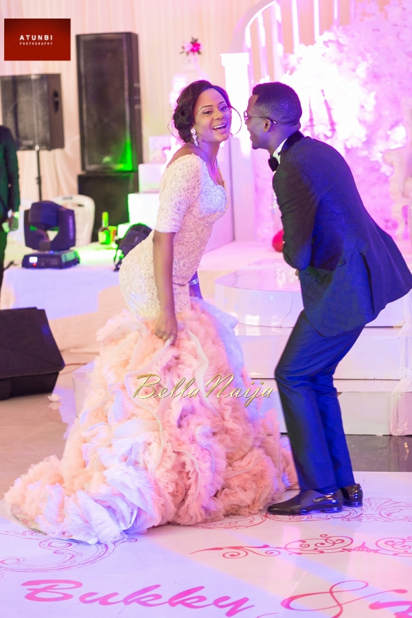 Bukky & Kayode Nigerian Wedding 2015-BellaNaija Weddings-Atunbi Photo-344
