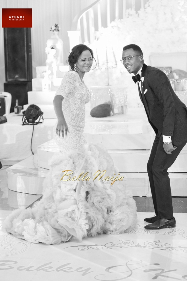 Bukky & Kayode Nigerian Wedding 2015-BellaNaija Weddings-Atunbi Photo-345