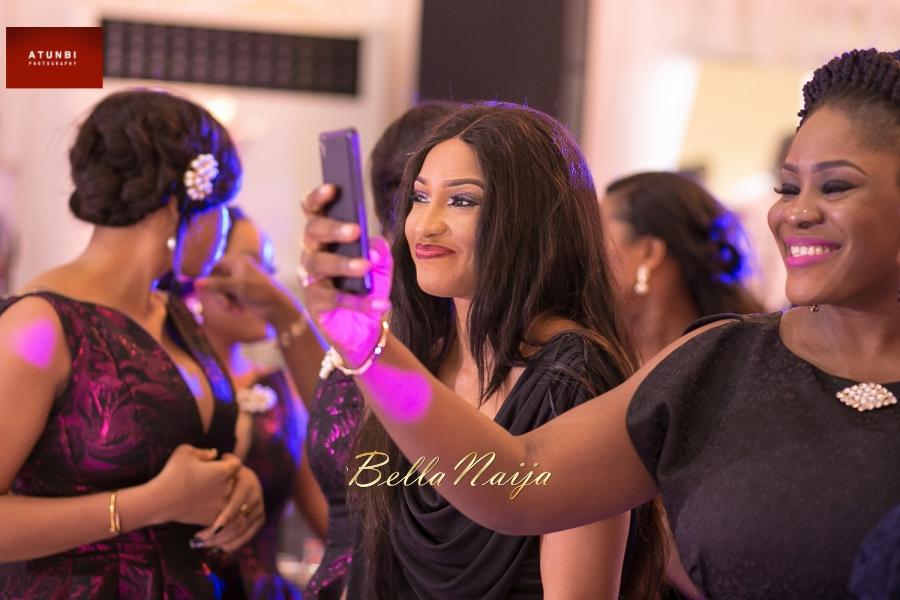 Bukky & Kayode Nigerian Wedding 2015-BellaNaija Weddings-Atunbi Photo-366