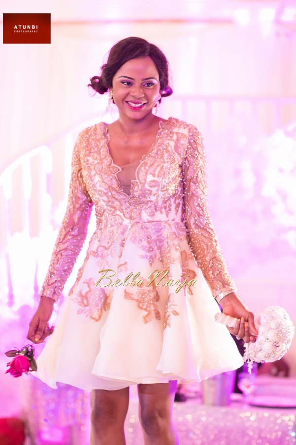 Bukky & Kayode Nigerian Wedding 2015-BellaNaija Weddings-Atunbi Photo-370