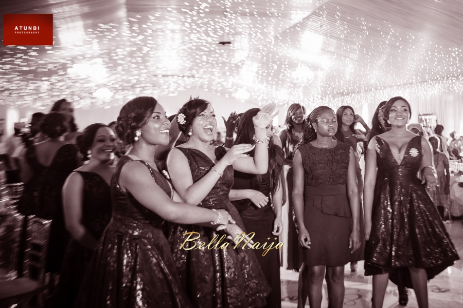 Bukky & Kayode Nigerian Wedding 2015-BellaNaija Weddings-Atunbi Photo-371