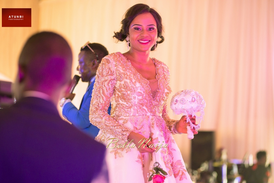 Bukky & Kayode Nigerian Wedding 2015-BellaNaija Weddings-Atunbi Photo-375