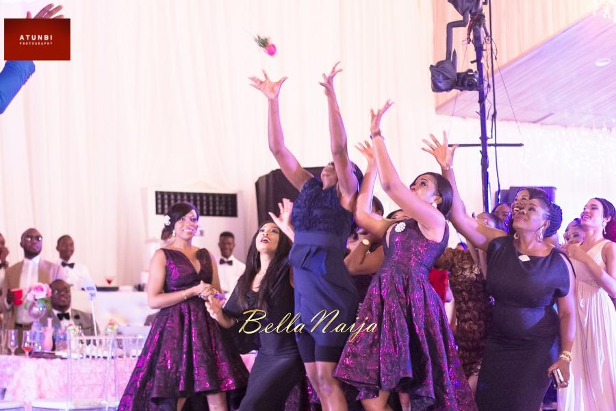 Bukky & Kayode Nigerian Wedding 2015-BellaNaija Weddings-Atunbi Photo-378