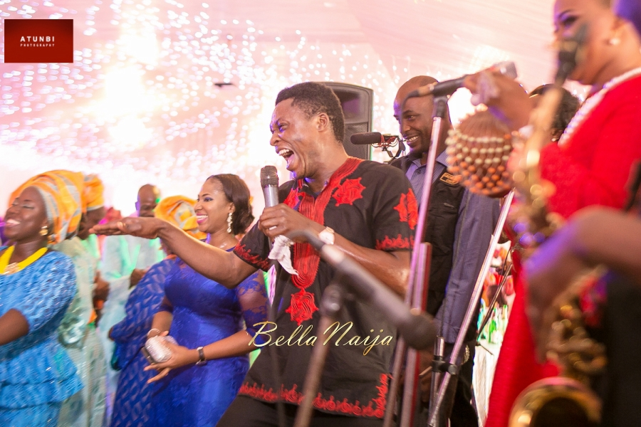 Bukky & Kayode Nigerian Wedding 2015-BellaNaija Weddings-Atunbi Photo-408