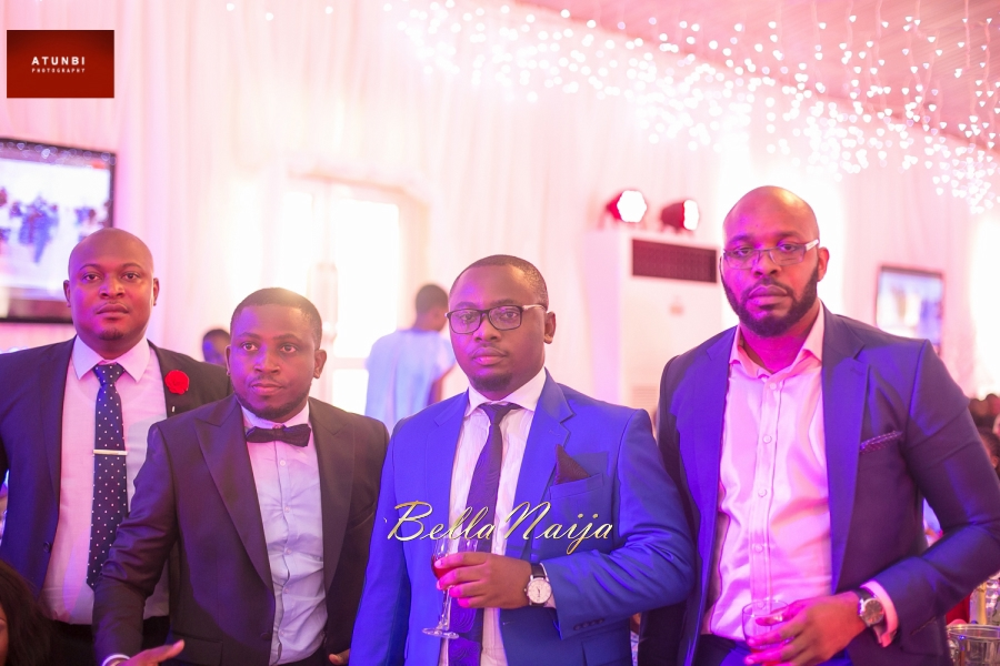 Bukky & Kayode Nigerian Wedding 2015-BellaNaija Weddings-Atunbi Photo-421