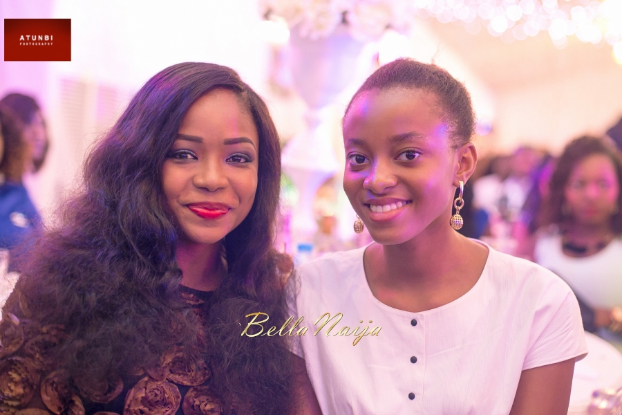 Bukky & Kayode Nigerian Wedding 2015-BellaNaija Weddings-Atunbi Photo-423